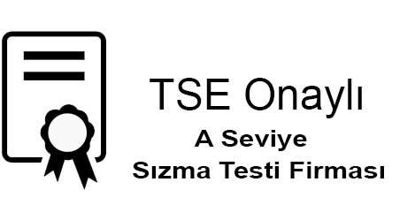 TSE Onaylı A seviye Sızma Testi Firması