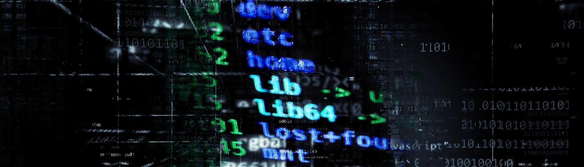 Siber Olay Müdahalesi ve İnceleme (Adli Bilişim)