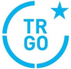 Güven damgası logo